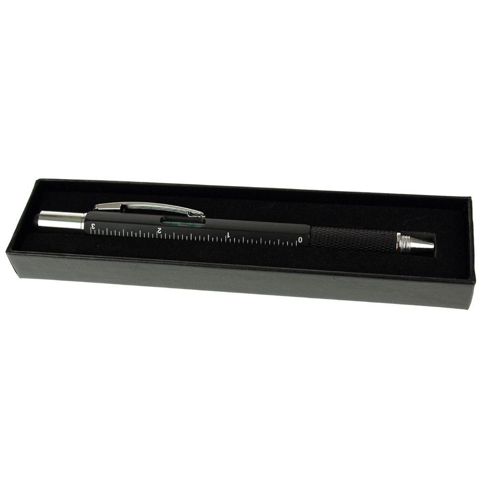 United Entertainment Tek Pen