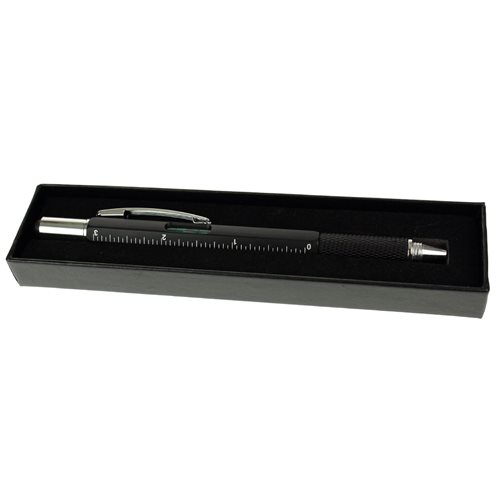 United Entertainment Tek Pen