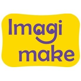 Image pour fabricant Imagimake