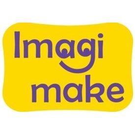 Afbeelding voor fabrikant Imagimake