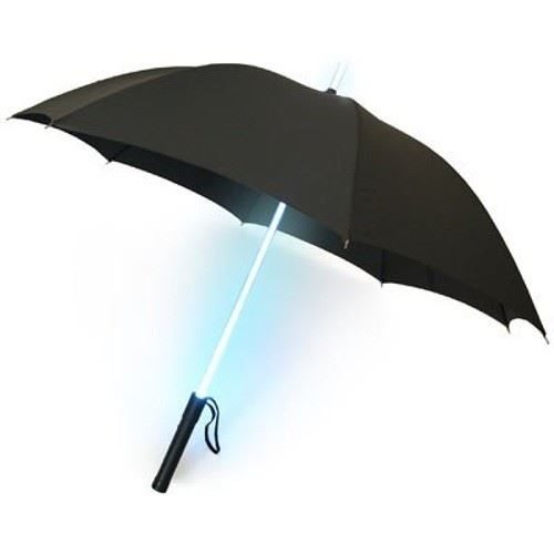 United Entertainment LED Umbrella - 3 LED