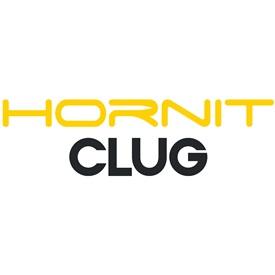 Bilder für Hersteller Clug