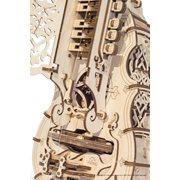 Ugears Wooden Model Kit - Hurdy-Gurdy