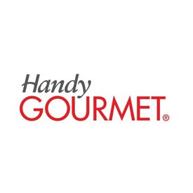 Picture for manufacturer Handy Gourmet