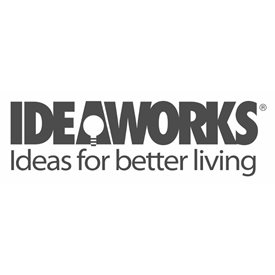 Image pour fabricant IdeaWorks