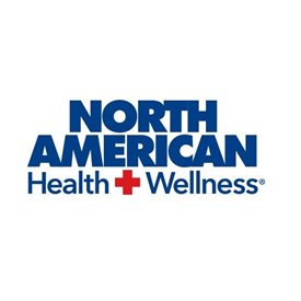 Bilder für Hersteller North American Health and Wellness
