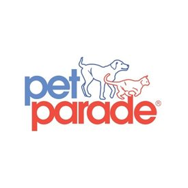Picture for manufacturer Pet Parade