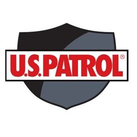 Picture for manufacturer U.S. Patrol