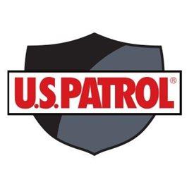 Afbeelding voor fabrikant U.S. Patrol