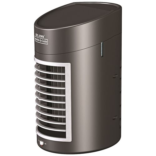 IdeaWorks Kool-Down Evaporative Air Cooler