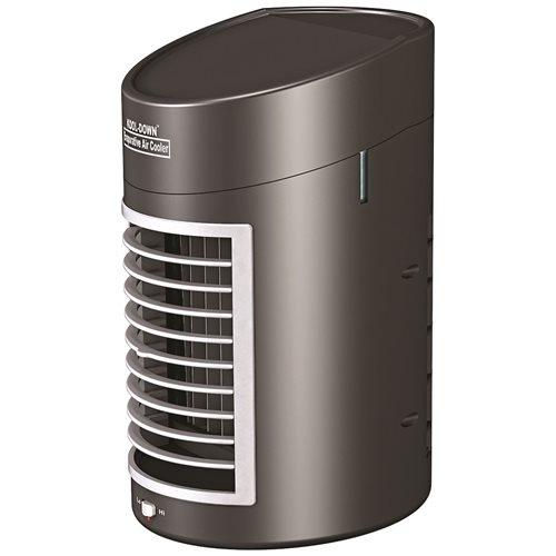 IdeaWorks Kool-Down Luftkühler