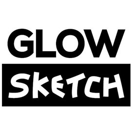 Image pour fabricant Glow Sketch
