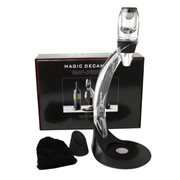 United Entertainment Magische Wijn Decanter Deluxe
