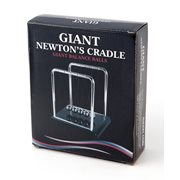 United Entertainment Giant Newton's Gestell