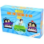 Miracle Cure For Farting in Bed Zeep