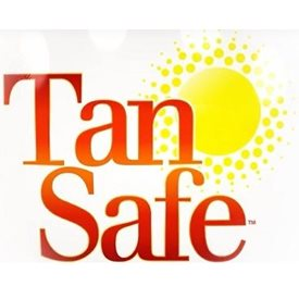 Picture for manufacturer TanSafe