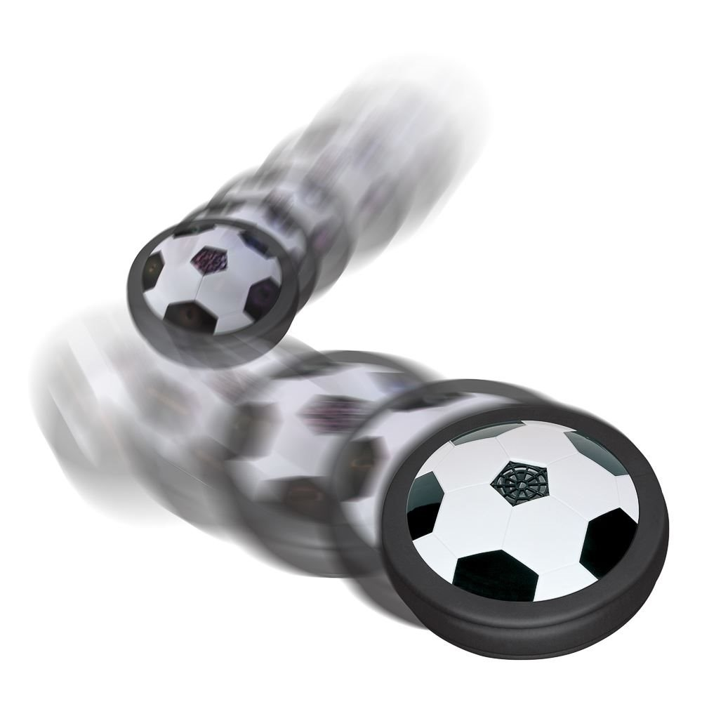 Luchtkussen Voetbal