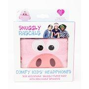 Snuggly Rascals Kopfhörer für Kinder - Weder