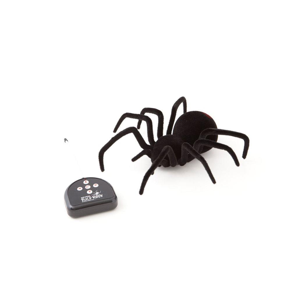 United Entertainment RC Spider