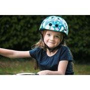 Mini Hornit Lids Bike Helmet for Kids - Head Candy (S)