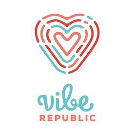 Bilder für Hersteller Vibe Republic