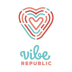 Image pour fabricant Vibe Republic