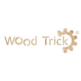Image pour fabricant Wood Trick