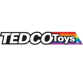 Picture for manufacturer Tedco Toys