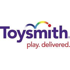 Afbeelding voor fabrikant Toysmith