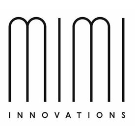 Image pour fabricant MiMi Innovations