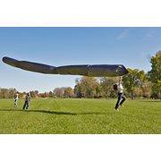 Tedco Toys Giant 15 Meter Solar Balloon