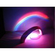 United Entertainment Rainbow in my Room
