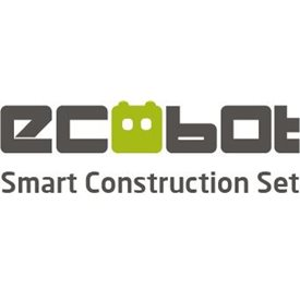 Picture for manufacturer Ecobot