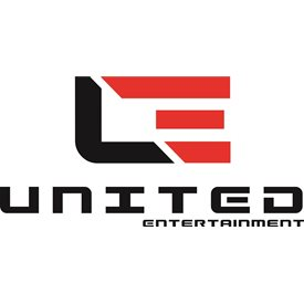 Picture for manufacturer United Entertainment
