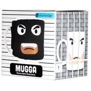 ThumbsUp! Mugga Tasse
