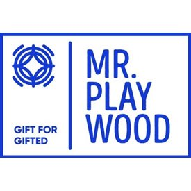 Image pour fabricant Mr. PlayWood