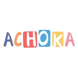 Picture for manufacturer ACHOKA