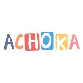 Bilder für Hersteller ACHOKA