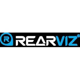 Afbeelding voor fabrikant RearViz
