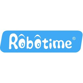 Afbeelding voor fabrikant Robotime