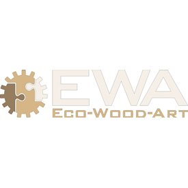 Image pour fabricant Eco-Wood-Art