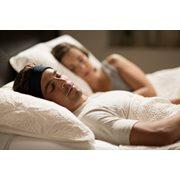 SleepPhones® Classic Breeze Blauw - Small/Extra Small