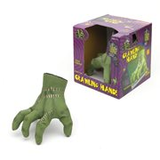 Funtime Thing Crawling Hand