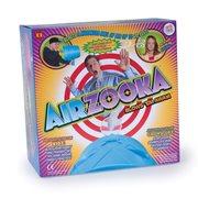 Airzooka Original