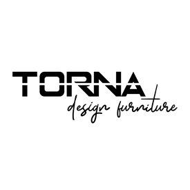 Afbeelding voor fabrikant Torna Design
