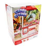 United Entertainment Candy Grabber Süßigkeiten Automat