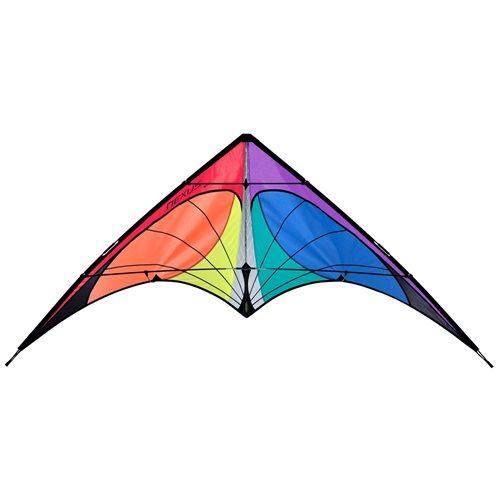 Prism Nexus Spectrum - Vlieger - Stuntvlieger - Multikleur