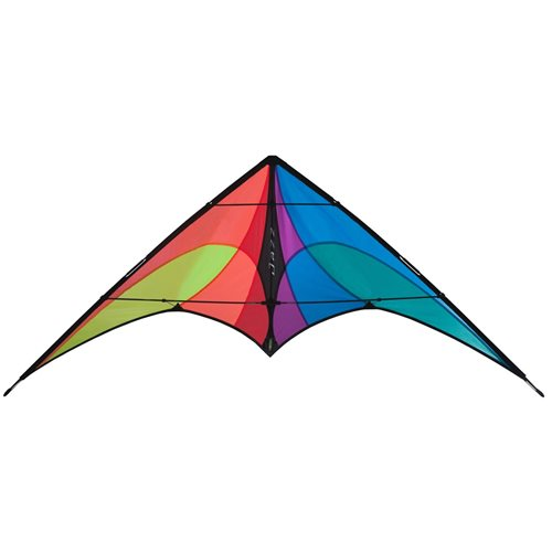 Prism Jazz Spectrum - Stunt kite - Multicolour