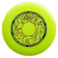 Discraft Sky Styler - Frisbee - Geel - 160 gram