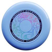 Discraft Sky Styler - Frisbee - Licht Blauw - 160 gram